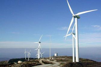 专注新能源产业坚瑞沃能打造开放共赢生态链