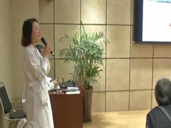 社会焦点新闻_《焦点访谈》用好健康社会的大处方中国新闻网