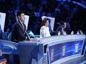 《挑战不可能之加油中国》五位少年极致听算PK挑战脑