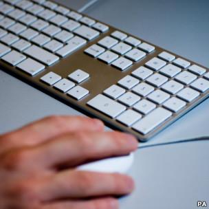 电脑 英国/英国93%大企业过去一年里都有过电脑系统被袭击、侵入的的经历...