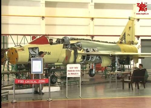 印媒关注中巴合作:中国将出售110架先进战机