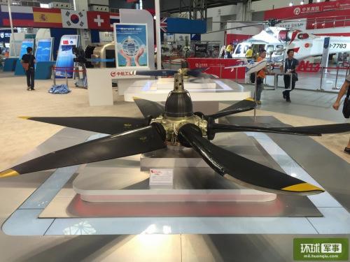 俄媒:中国蛟龙飞机并非世界最大可成南海利器
