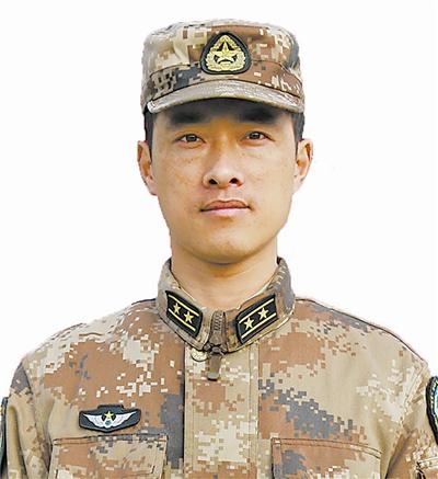 """解放军建立陆海联合保障机制:同船""""一锅饭"""""""