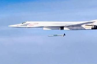 给中国下一代战略轰炸机拍快照:具备隐身能力