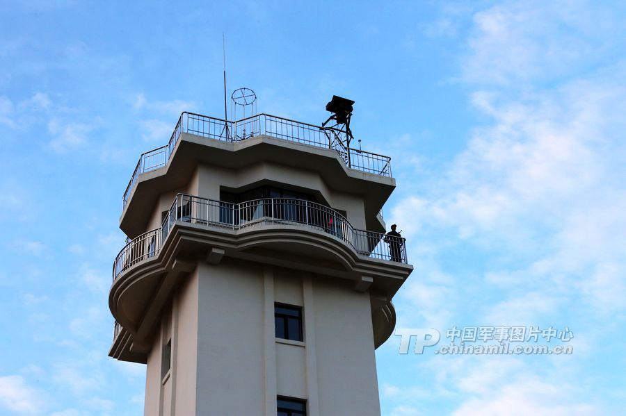 2008年回到中国怀抱的黑瞎子岛掠影 (17/21)