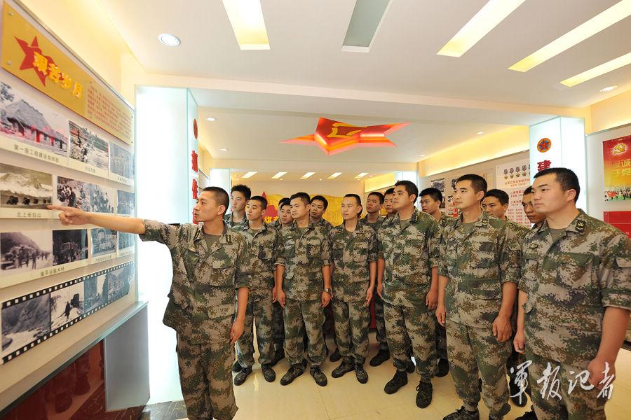 红旗连锁董事长:与永辉超市的合作非常愉快