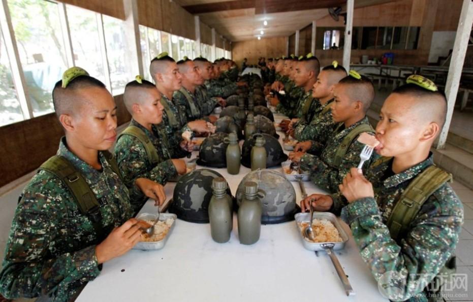 吃午饭图片 午饭图片 早饭午饭晚饭身材图图片