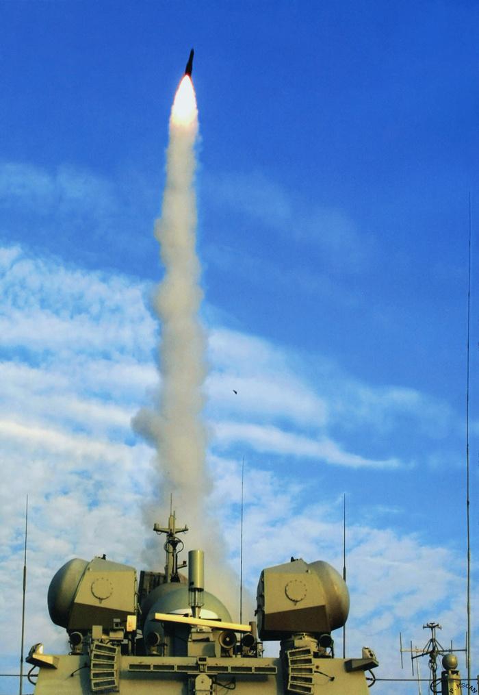 :中国从俄罗斯引进的十种先进军事技术 ( 20 / 35