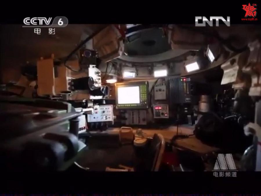 坦克 目前 是 中国 陆军 现役 最 先进 的 重型 坦克