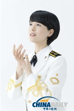 日本歌姬排行_TOP10《令人讨厌的日本歌姬排行榜》第一名似乎不难猜
