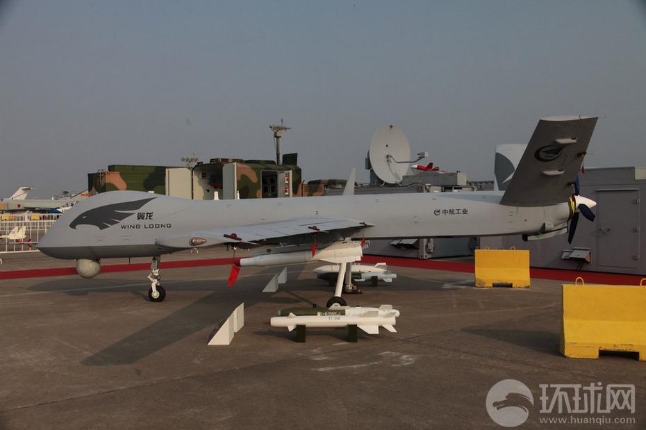 中航一飞院有2000余名飞机设计师