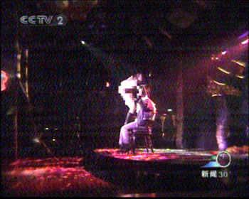 色情详讯:东莞爆笑火柴附近夜总大演机关节表情包公安人图文图片