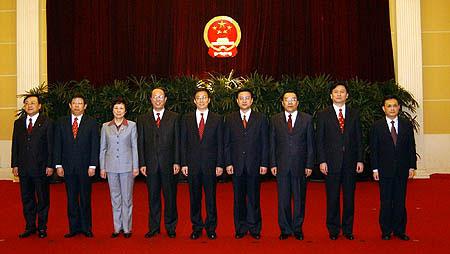 縣級市市長級別_鄭州市市長什么級別_上海市市長級別