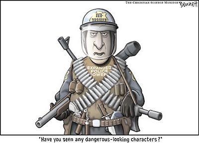 国际三国:美国式反恐人物漫画孙权漫画图片