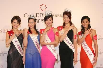 图:许佩琪(左起),陆诗韵,叶翠翠,林莉图片