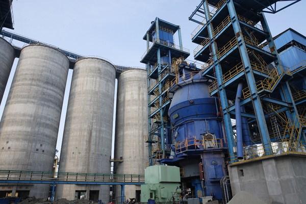 钢铁,还能生产别的产品吗?山东省日照钢铁有限公司(以下简称高清图片