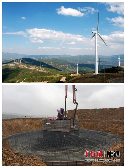 风电制氢治弃风痼疾?高成本下产业化堪忧