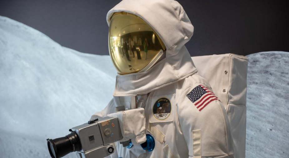 人类首次登月50周年 重返月球之日何时到来?