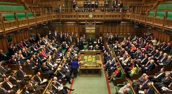 """英首相公布脱欧""""B计划"""" 脱欧僵局能否化解?"""