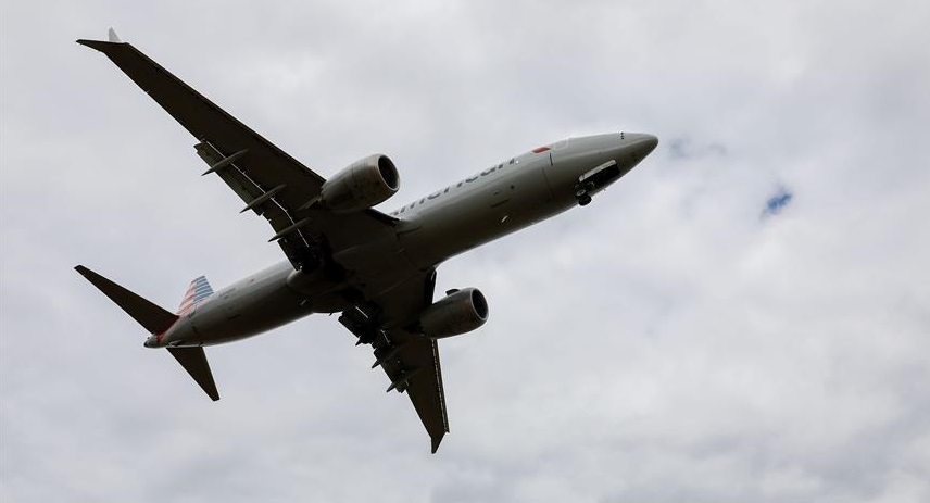 737MAX两架失事客机漏装安全系统?外媒:系统需单买
