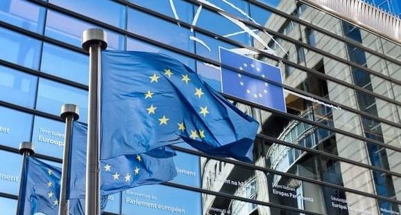 """欧洲议会选举今开跑:""""存在危机""""下,欧盟如何选择?"""