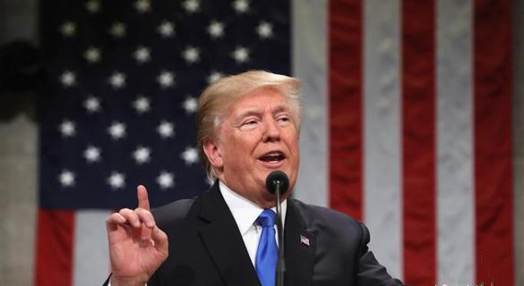 美国正式征收进口钢铝关税 部分国家暂获豁免