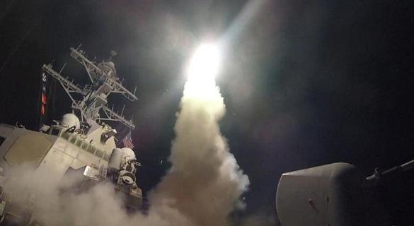 美领导的联军在伊叙行动已导致840多名平民丧生