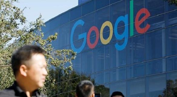 谷歌实现量子霸权?能将耗时一万年运算缩至200秒