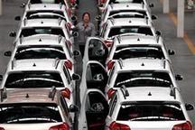 造车新势力仅蔚来、威马、小鹏年销量过万 迎来生死年?