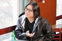 高晓松讲全球gdp_高晓松 全球的小姑娘你最喜欢哪里的 成龙 各有各的好