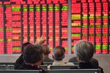 A股大涨 两市超3500股上涨 华为概念股掀涨停潮