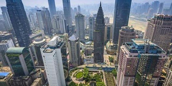 国内限购城市急增至20城 多数省会城市都会收紧?