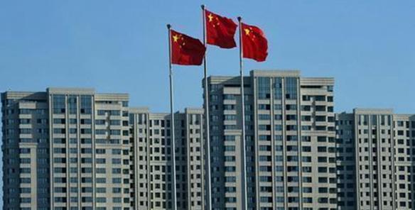 """上半年中国经济""""成绩单""""超预期 七大指标亮眼"""