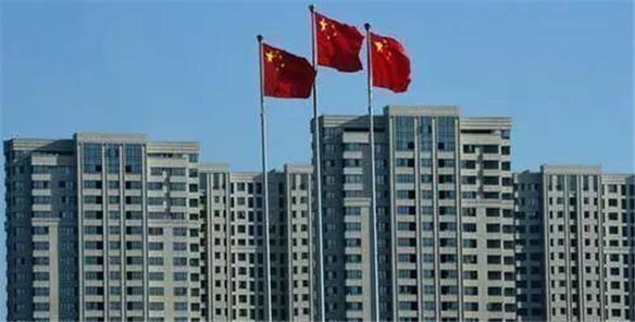 """2019年中国经济""""成绩单"""":人均GDP突破1万美元"""