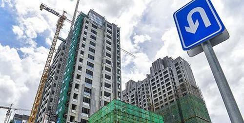 多地楼市降温部分城市政策微调 总体平稳未现大起大落