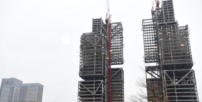深圳房地产中介协会:深圳将出楼市新政系不实传言
