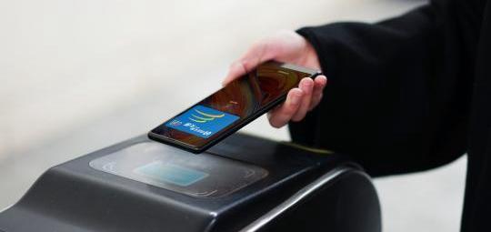 移动支付时代信用卡如何发力?高端客户需求个性化