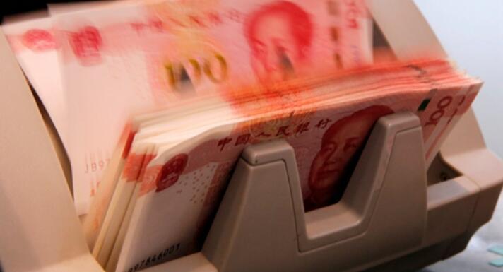 2019中国经济观察:中国经济,无惧风雨稳步行