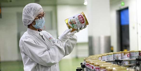 """工商联副主席潘刚:让中国企业成为""""品质""""代名词"""