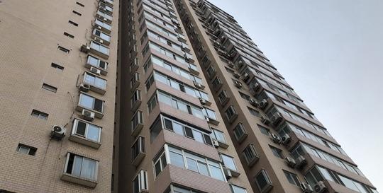 随意涨租、房源造假没戏 六省市整治住房租赁市场