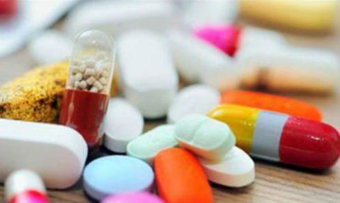 零关税能终结天价抗癌药吗?需靠进口新药审批提速