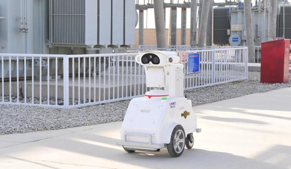 人工智能产业快速发展 2020年规模将破1600亿
