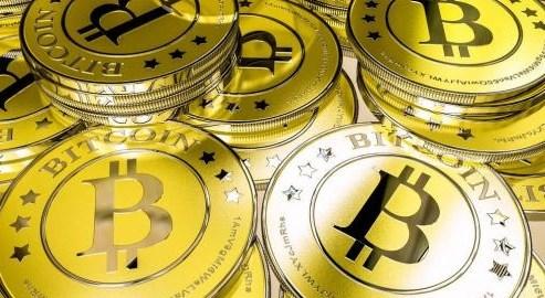 央行出手了!已关闭约3000个虚拟货币交易账户