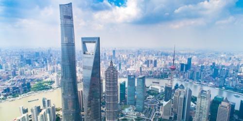 报告评价城市营商环境:北上广深较受民营企业认可