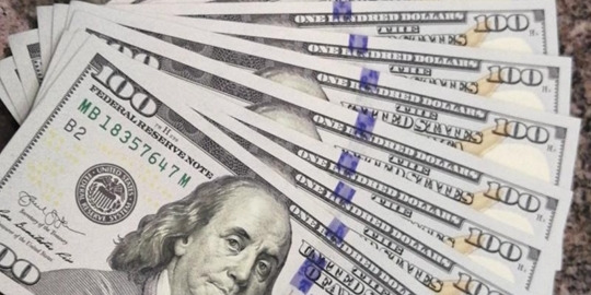 """持续放""""鸽""""!美联储维持利率不变"""