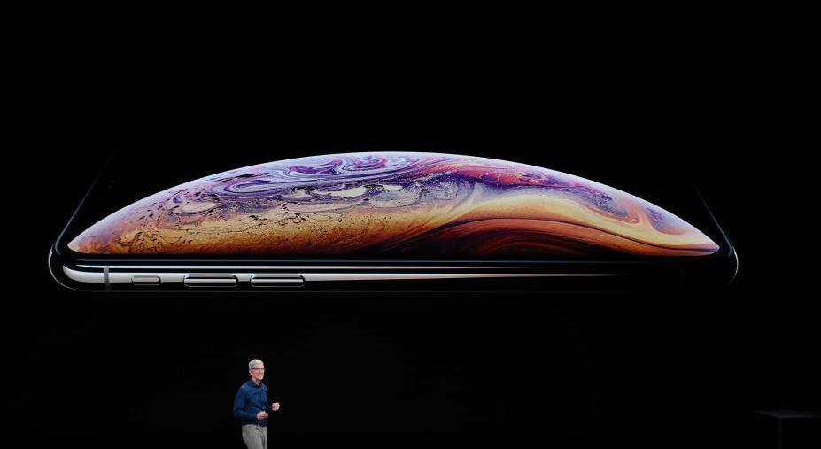 苹果部分iPhone机型降价千元 能否挽救中国市场