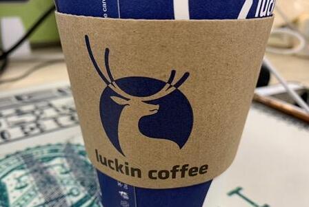 调查:中国咖啡市场现磨、即饮两头热 处爆发前夜?