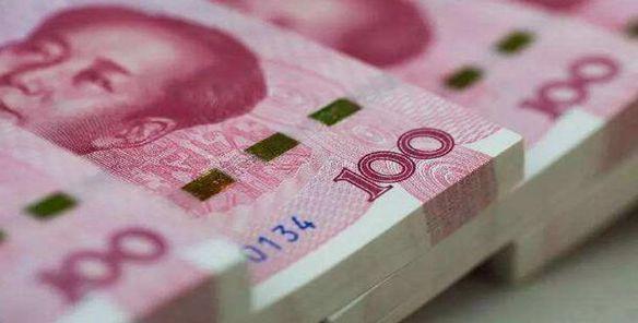 """""""债券通""""开通两年来 日均交易量超过60亿元人民币"""