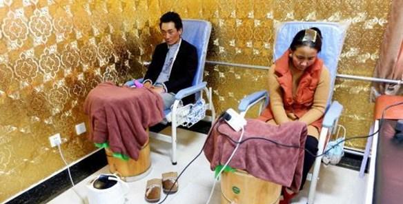 青海藏药优化配置 创中国藏医药产业发展新途径