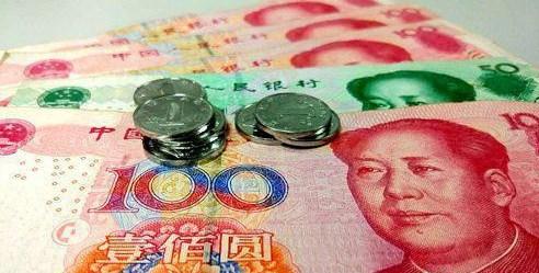 央行开展1000亿元中期借贷便利操作和100亿元逆回购操作